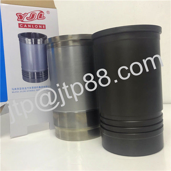 Dia 103mm Piston Liner Cylinder  For Mitsubishi 4D32T 4D32 ( N ) Auto Engine Parts